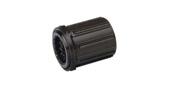 Shimano XT/LX FH-M760 Freilaufkörper 8/9-fach schwarz